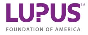 Lupus copy